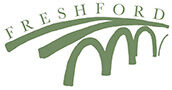 Freshford Parish Council Home